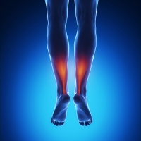 Achilles Tendon Injuries Require Rest